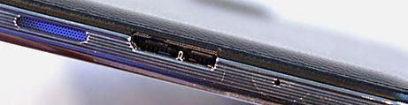 USB 3.0 Micro